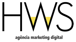 HWS Marketing Digital